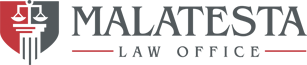 Logo of Malatesta Law Office